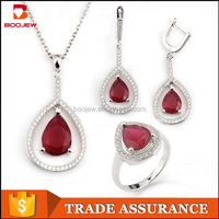 wholesale artificial indian bridal jewellery set, fashion jewellery