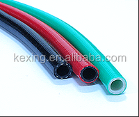 EVA conduit tube, excellent quality air/gas tubes, easily install hose
