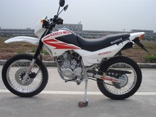 Cheap dirt bike for sale