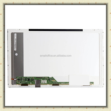 Replacement for HP PROBOOK 4520S Laptop Screen 15.6 LED BOTTOM LEFT WXGA HD 1366x768