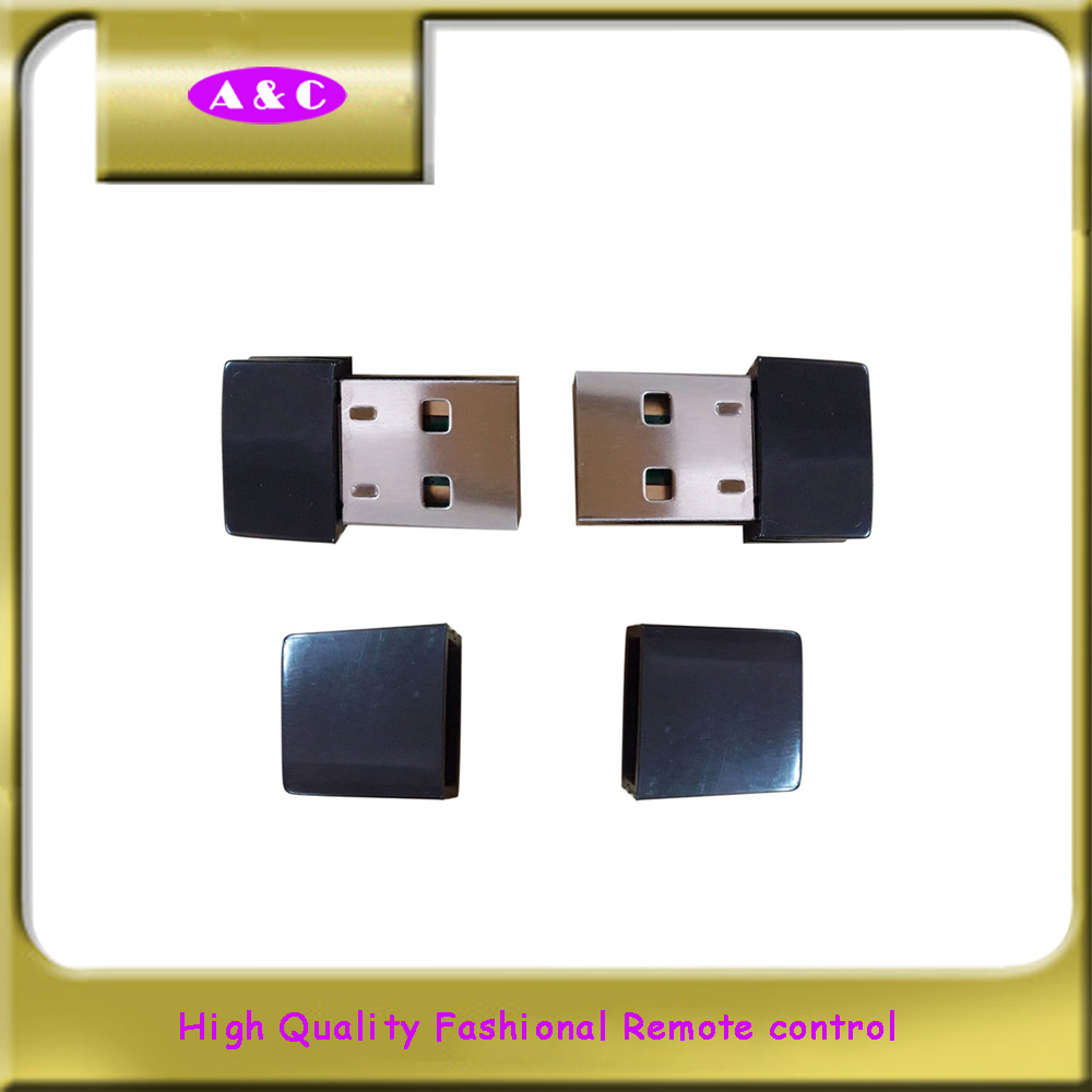 Hot selling super fast wifi usb dongle with external antenna