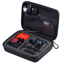 waterproof and shockproof camera case for gopros hero4