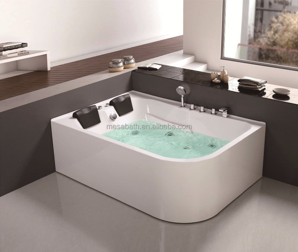 Corner Spa Bath Hot Tub Hotels Corner 2 Person BathtubList Manufacturers of Bathtub Corner  Buy Bathtub Corner  Get  . 2 Person Corner Hot Tub. Home Design Ideas