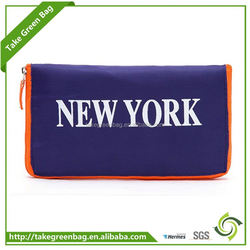 Cheap New new design ladys fashion bag in yiwu