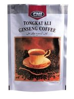 CNI Tongkat Ali Ginseng Coffee