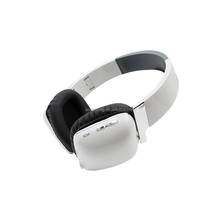 T06 new arrival wireless bluetooth headphone ,hifi stereo wireless bluetooth headphone for laptop