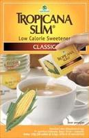 Tropicana Slim Sweetener