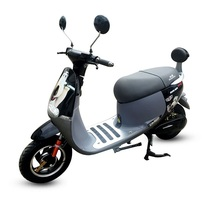 High quality Electric scooter Moped 500 watts