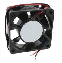 NMB 4715SL-05W-B60-D00 inverter fan 1.20A 24V 12038