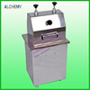 /product-detail/hot-sale-sugar-cane-extractor-sugar-cane-juice-machine-60381122197.html