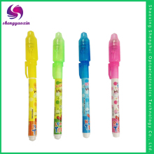 Quality-Assured Compact Low Price light invisible pen