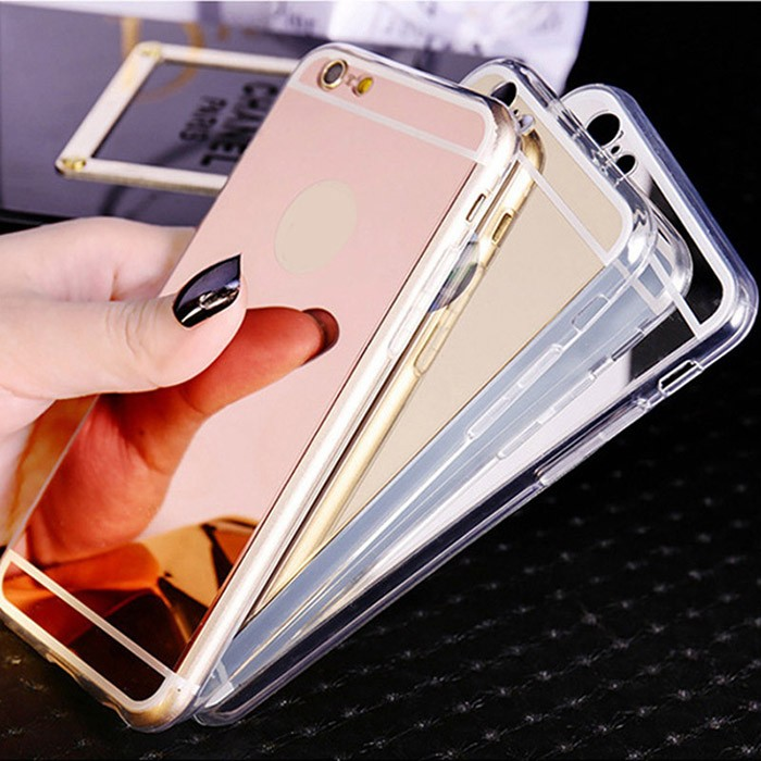 2016 trending products mobile accessories shockproof waterproof cell phone case for iphone 6 6s