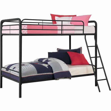 Adult Latest Double Bed Design Cheap Military Staff Use Metal Two Decker Dormitory Loft Bunk Bed