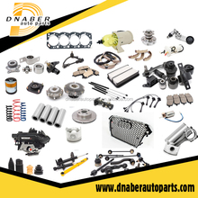Car parts import auto parts wholesale auto body parts car accessory for Audi