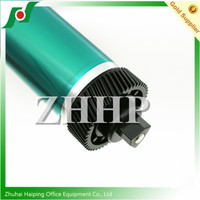 Wholesale Long Life New High Quality Compatible Copier Opc Drum for HP 29X 5000 C4129X 5100