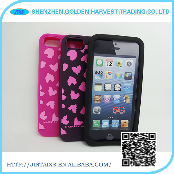 Factory Direct Sales Phone Case For Zte N9511