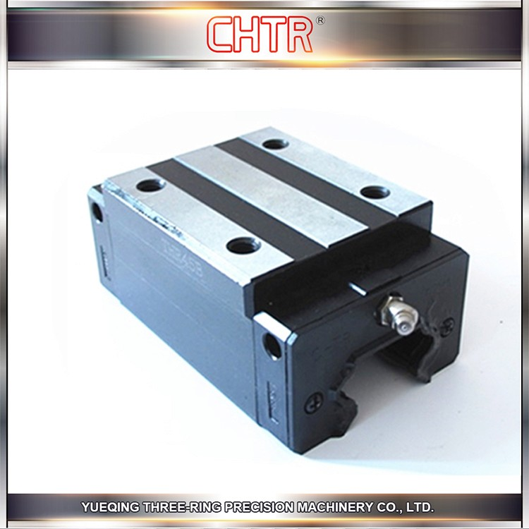 Leading quality & service plastic linear bearing supplier