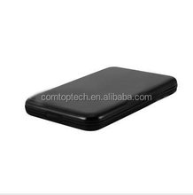 USB 3.0 SATA External HDD Enclosure 2.5 inch Hard Drive Disc case