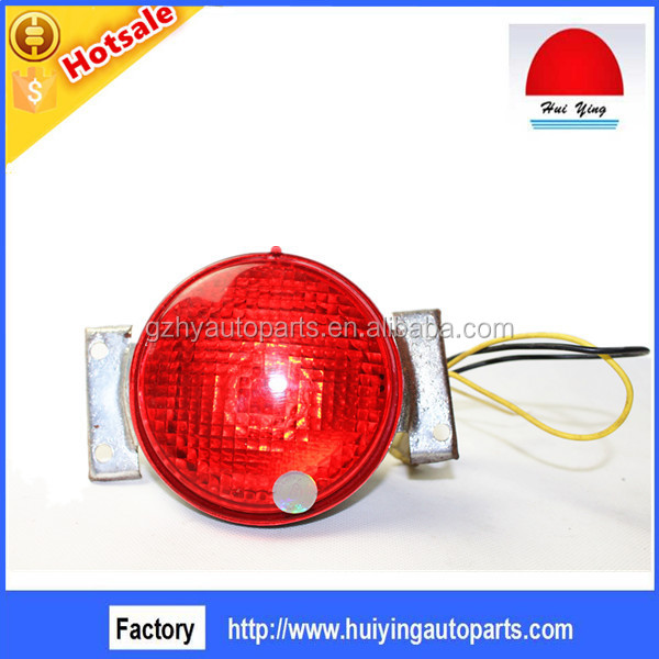 High quality tail light for Zhongtong Kinglong Deawoo