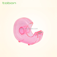 kids small novelty plastic decorative tape dispenser
