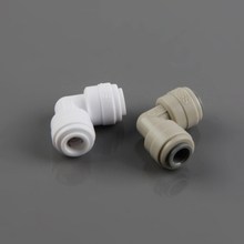 Cheap High quality water purifier fitting pipe hose names of cpvc pipe fitting