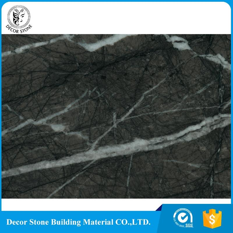 2017 hot style marble price for wholesales