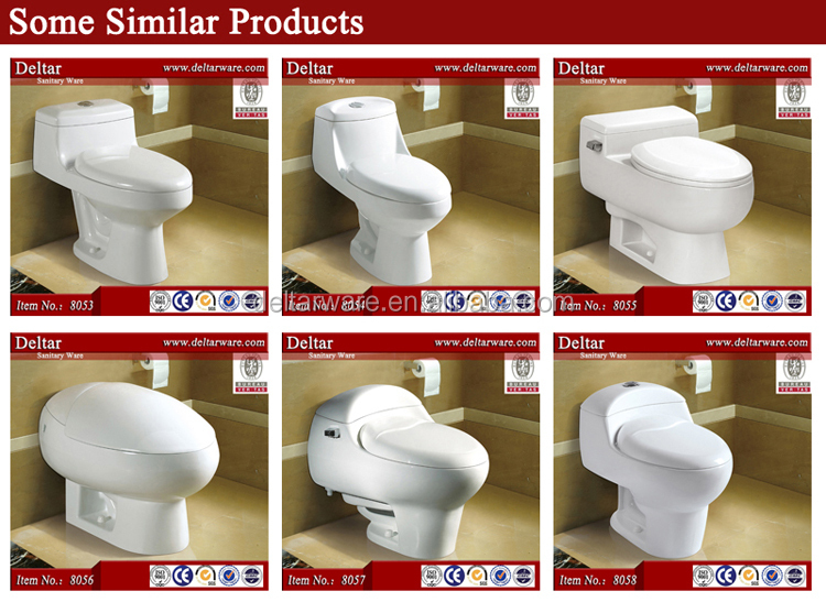 Japanese wc toilet bowl, cheap from china manufacturer, indian water ...