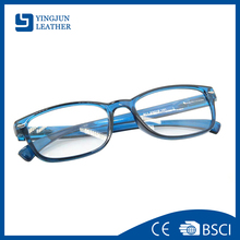 Online shopping mens clear lens reading glasses