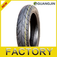 Good Quality Motorcycle Scooter Tires For Motorized Tricycles Tyres 2.75-10