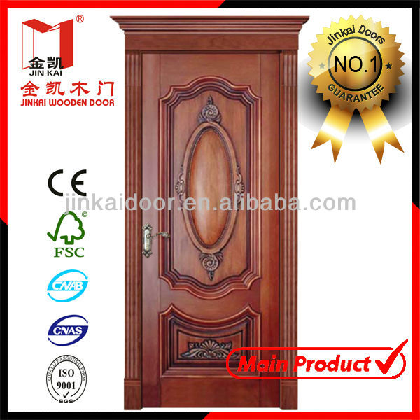 Main Door Designs Home (jinkai Pw Series)   Buy Main Door Designs Home,Teak Wood  Main Door Designs,Teak Wood Door Models Product On Alibaba.com