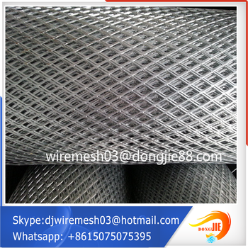 gutter guards pulled plate wire mesh directly sell Most popular in world
