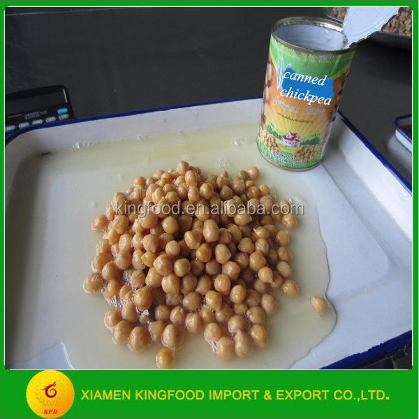 canned peas wholesale canned chickpeas