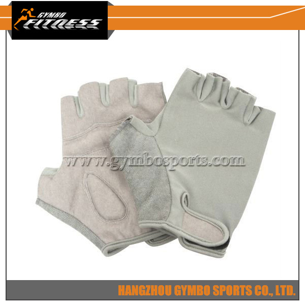 Orangetheory Workout Gloves: Gb-16111 Great Material Weight Lifting Safe Kids Fitness