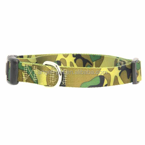 Pet Confetti Clip Collar and lead