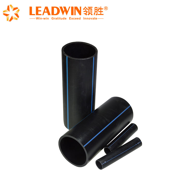 Fashionable patterns Hot sale pvc pipe price plastic pipe pvc pipe