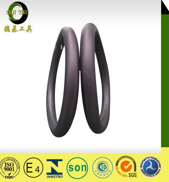 New Product 400-8 Egypt Tyre And Inner Tube For Sale/Motorcycle Tube And Tuk Tuk Tube/Tuk Tuk Parts