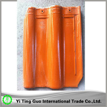 light weight ceramic roof tiles roof tile decorative roof tiles