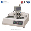 SDWY. MPT grinding and polishing machine