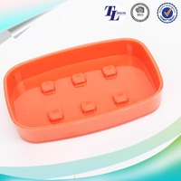 High Quality Plastic soap holder