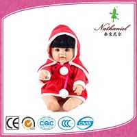 Guangzhou Baby Size Pretty Girl Dolls