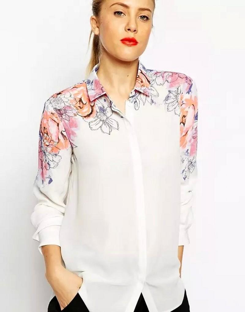 Cheap Beautiful T Shirts For Men Find Beautiful T Shirts For Men