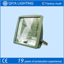 LOOK!1000w HID high powerful diecasting aluminum IP65 floodlight
