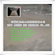 Bulk Sale Uses Of Sodium Hydroxide 99% Min Price Of Naoh Caustic Soda Flakes 98%