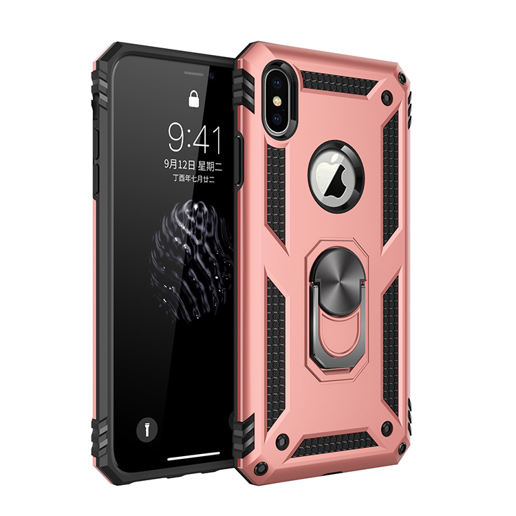 NEWEST FOR SAMSUNG CASE S10 <strong>A10</strong> FOR HUAWEI CASE P20 LITE ALL BRANDS TOP QUALITY FACTORY DIRECT