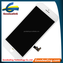 TianMa quality 5.5 Inch screen for iphone 7 plus display screen, for iphone 7 lcd display ;For Iphone 6 lcd