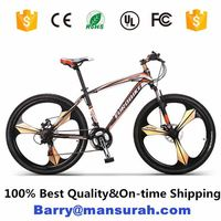 MANSURAH China Cheap Hi-ten Steel Frame 20Speed Road Bike 700C wheel set with solar led light USB charger