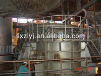 HX3-60t High Impedance Electric Arc Furnace from China Zhonglong