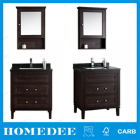 Homedee Wholesale Sears Bath Vanities