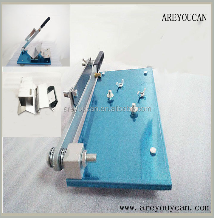 Cooking helper Beef cutting machine/Frozen meat slicer/food slicing machine for sale