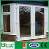 Aluminum Casement Window With Australia Standard Glass|Window And Door